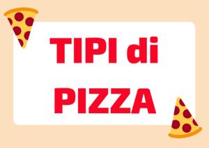 pizza romana vs napoletana italia