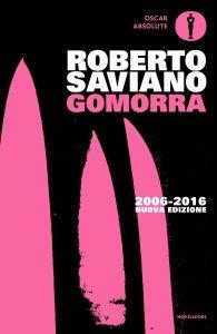 gomorra book cover