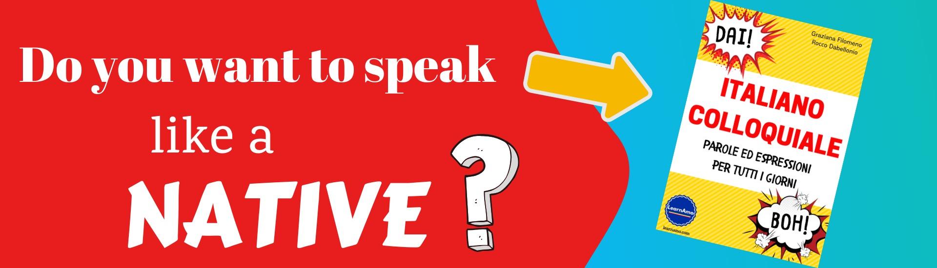 Design Per Tutti Com learnamo – impara l'italiano con noi!