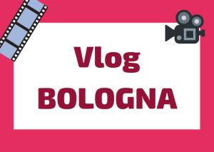 bologna italia blog