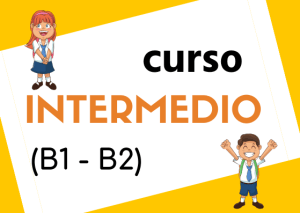 curso italiano intermedio