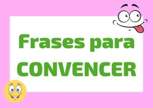 frases italianas para convencer