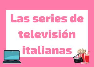 mejores series italianas