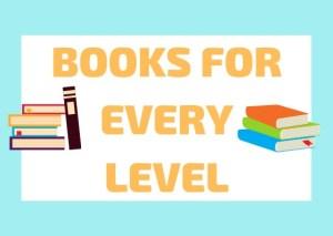 books to learn Italian