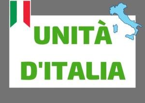 l'unità d'Italia riassunto