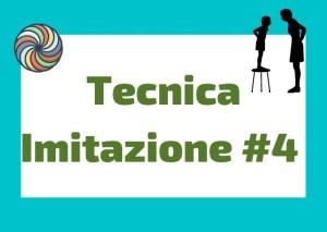 corso italiano gratis