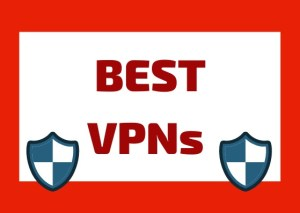 best vpns in the world