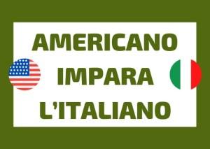 vale la pena imparare italiano
