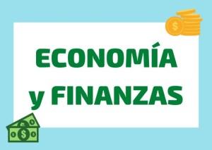 economia y finanzas italiano