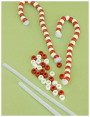 beaded-candy-cane-ornaments-bigthumb