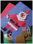 santa-shape-collage-bigthumb