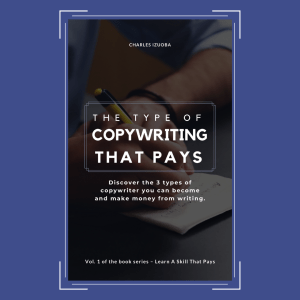 The Reality of Becoming A Copywriter