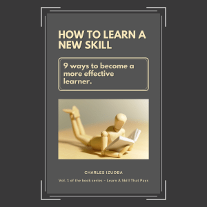how-to-learn-a-new-skill