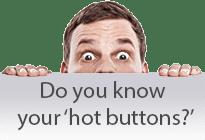 Approach - Hot Buttons
