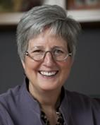 Jennifer Crocker