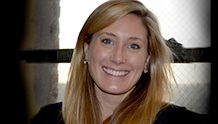 Tara Hickey Profile