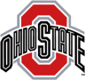 Approach - Ohio State