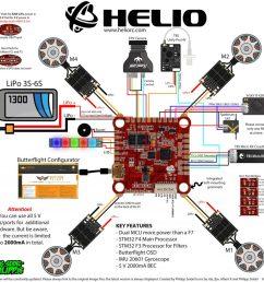 hhelio rc spring wiring diagram [ 1024 x 893 Pixel ]