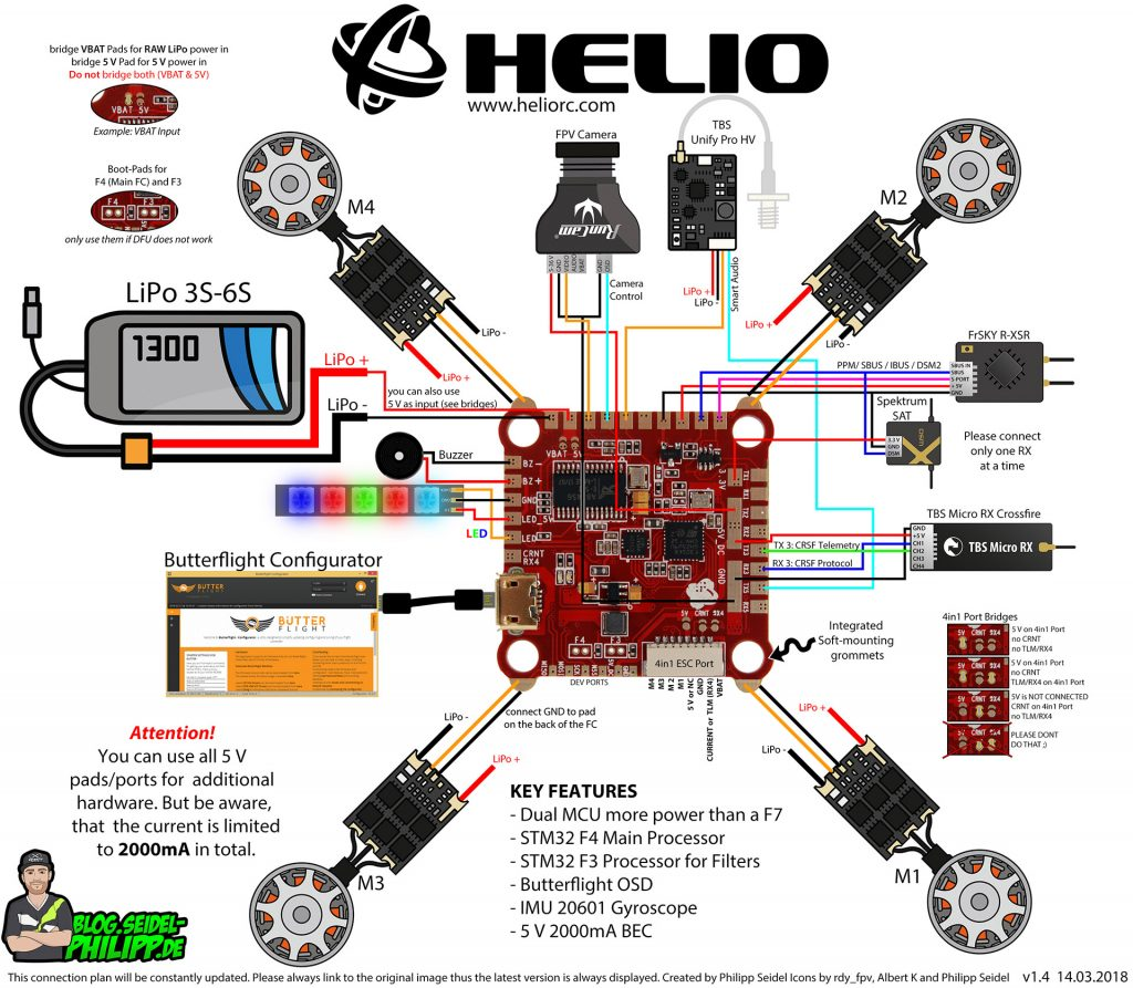 hight resolution of hhelio rc spring wiring diagram