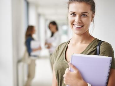 Studienwahltest: Welcher Studiengang passt zu mir?