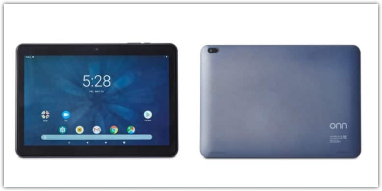 Walmart Has Begun Selling Self-Branded Android Tablets - LearnBonds.com