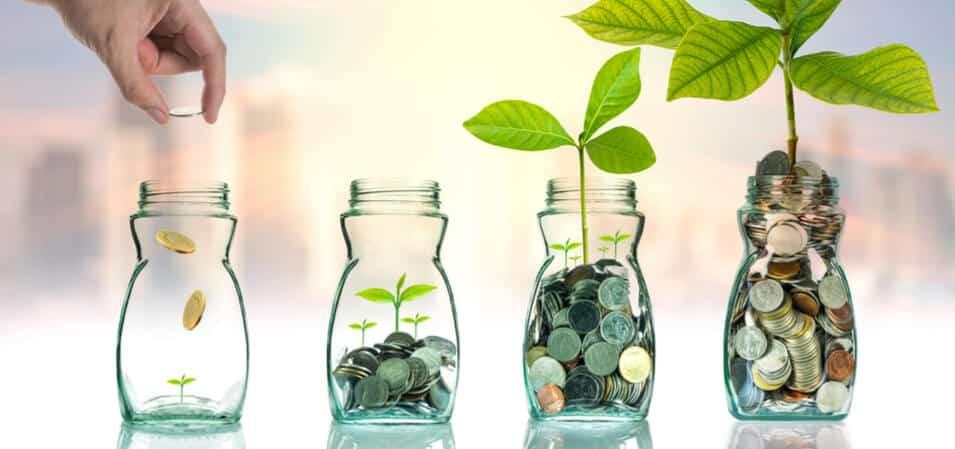 top 5 savings bonds