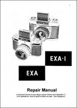 Learn Camera Repair