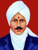 Subrahmaniya Bharathi