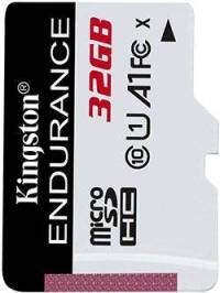 Thẻ Micro SD Kingstone 32GB