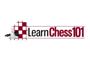 chess tips, how to play chess, chess strategy, pawn strategy,