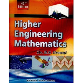 BS Grewal PDF 42nd Edition free with solutions