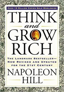 [PDF] Think and Grow Rich by Napoleon Hill
