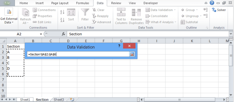 Data-validation-3