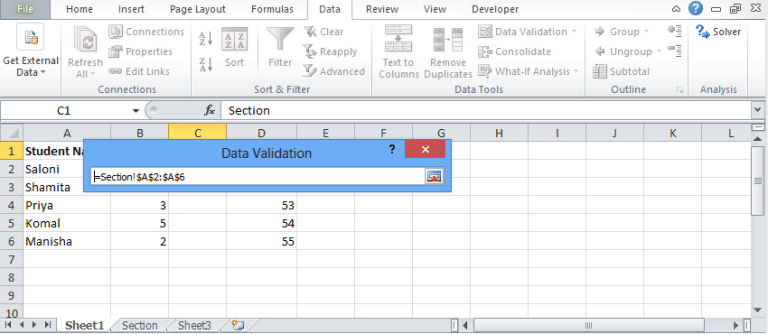 Data-validation-5