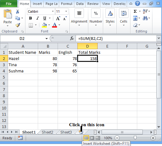 How-to-open-excel-file-3