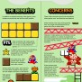 Do Educational Games Even Work Infographic Learndash