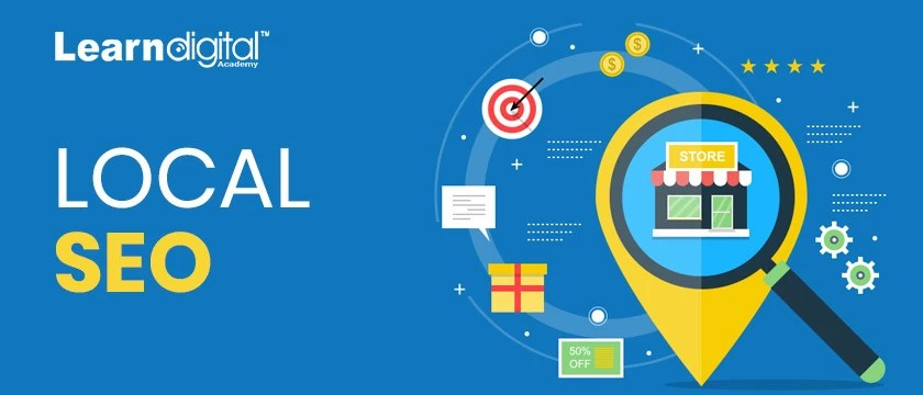 Best Digital Marketing Courses in Bangalore