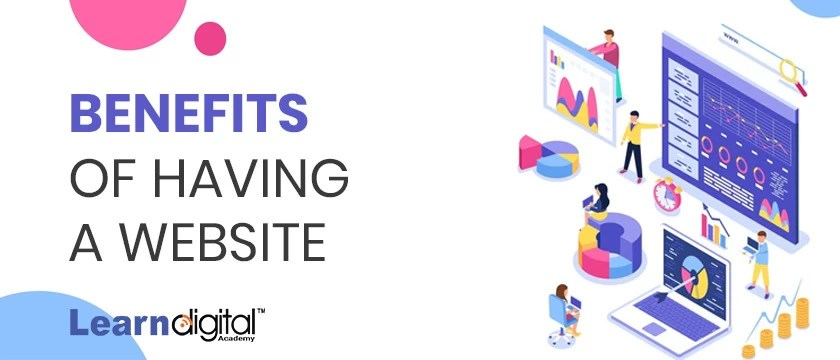 Online Digital Marketing Training in Bangalore