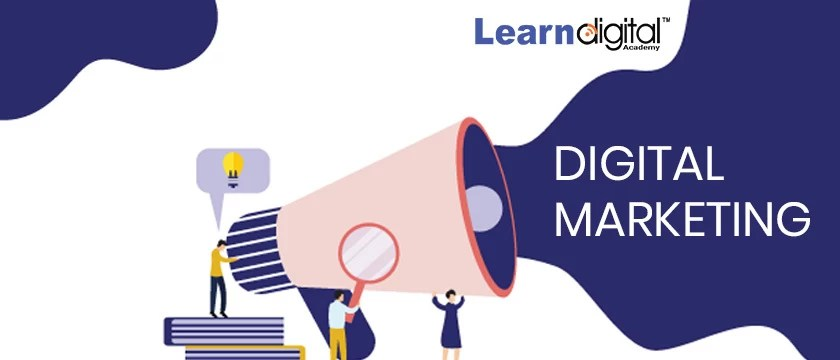Best Digital Markeitng Training in Marathahalli