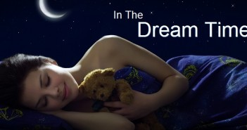 inthedreamtime-351x185