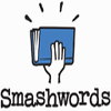 Smashwords Learn the Secret Language of Dream