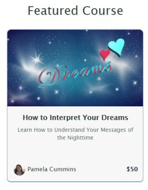 How to Interpret Your Dreams