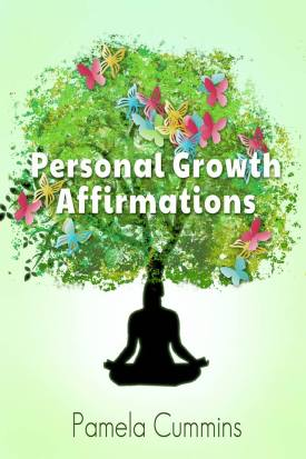 Personal Growth Affirmations
