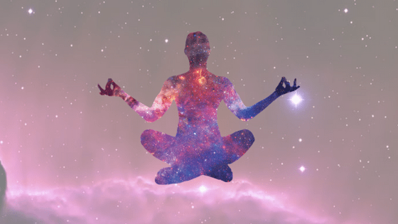 Using Yoga to Interpret Your Dreams