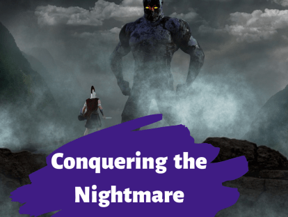 Conquering the Nightmare at Learn It Live