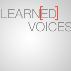 Learn[ED]Voices Sneak Peak: 5 Ways To Get Things Done