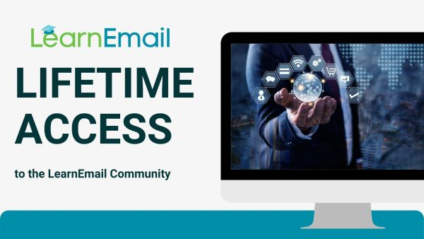 email marketing group community