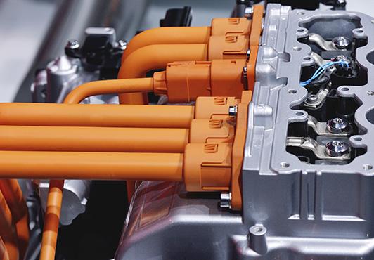 LearnEMC  Automotive EMC Course