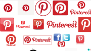 Pinterest SEO to increase traffic