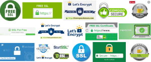 how to get free SSL certificate